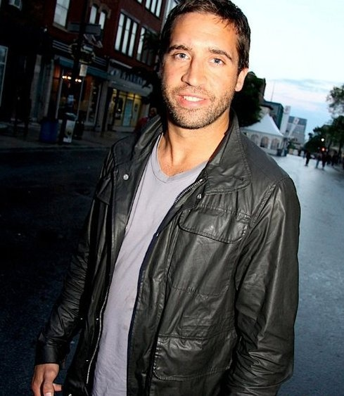 29 best Maxime Talbot images on