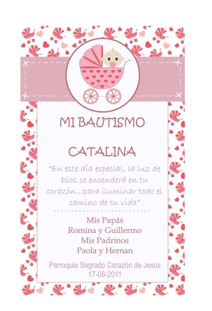 Kit Imprimible Para Bautismo Con Ovejitas - Souvenirs en Bs ...