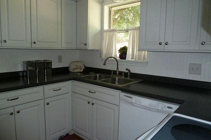 Granite Look Alike Countertops : ... countertops that look like granite Formica Granite Look Alike