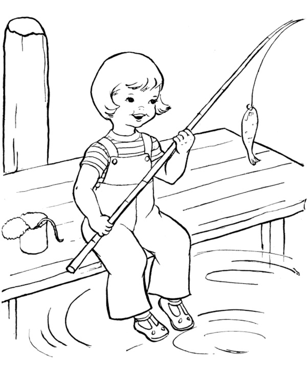 361 best Dibujos para colorear images on Pinterest   Colouring in ...
