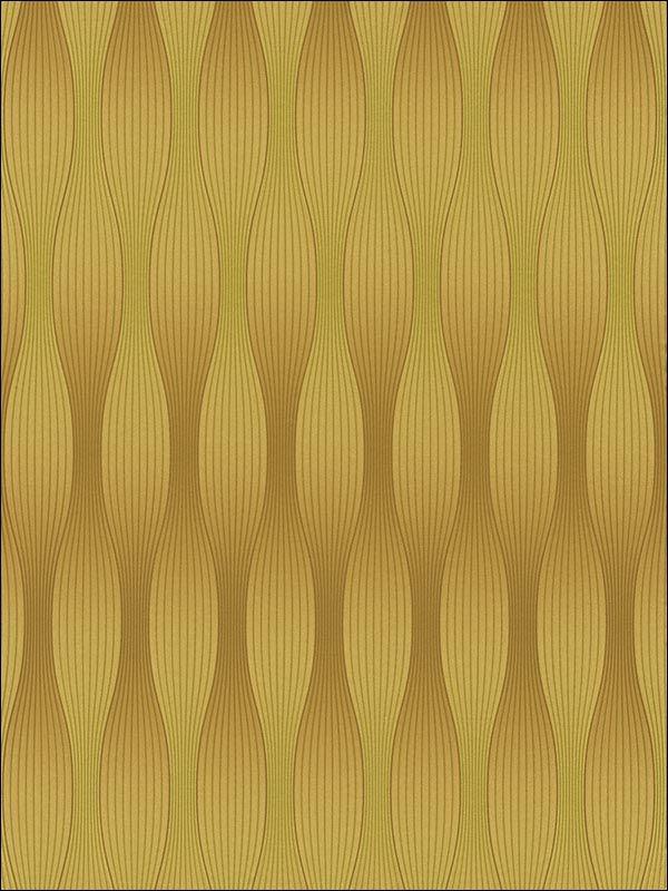 Wallpaperstogo.com WTG 138422 Galerie Contemporary Wallpaper · Moderne  EigenschaftenGestreifte TapeteHintergrund Ideen