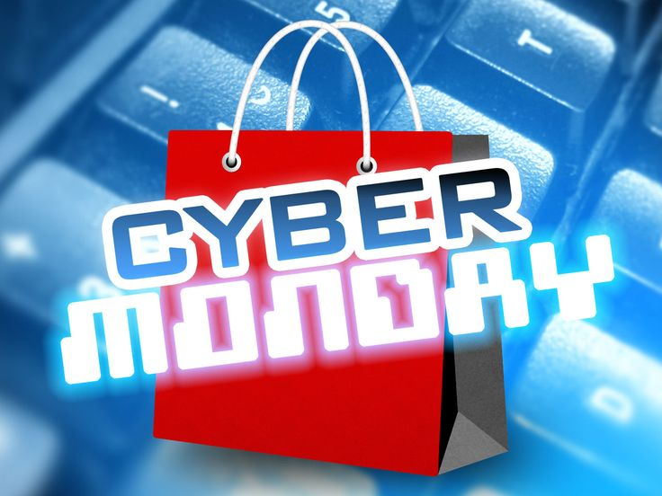 Our Cyber Monday 2014 holiday sales will offer you an amazing list of hot products on sale, only online at 2014holidaysales.com