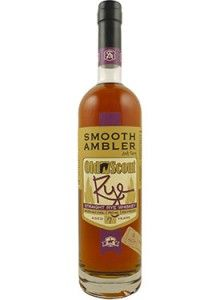 Old Scout Rye Whiskey. Aged for 7 years, this rye #whiskey earned the Gold Medal at the San Francisco World Spirits Competition in 2013.   @Caskers