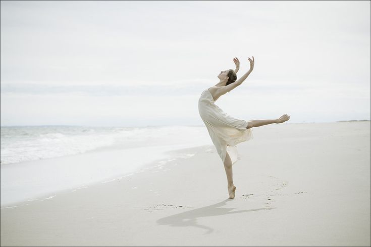 Follow the Ballerina Project on Instagram.  http://instagram.com/ballerinaproject_/ https://www.instagram.com/isabellalwalsh/