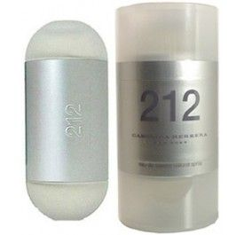 Shop 212 WOMEN 100ml EDT SP for Assured 10% discount at Perfume Culture Australia. Buy wide range of womens perfumes from top brands.