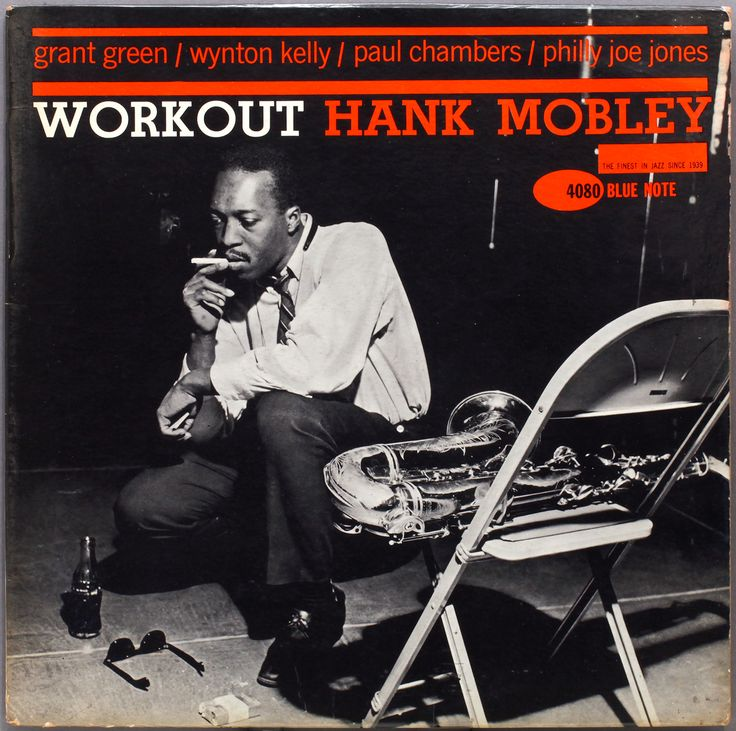 mobley-workout-realfront-cover-1600.jpg (1600×1590)