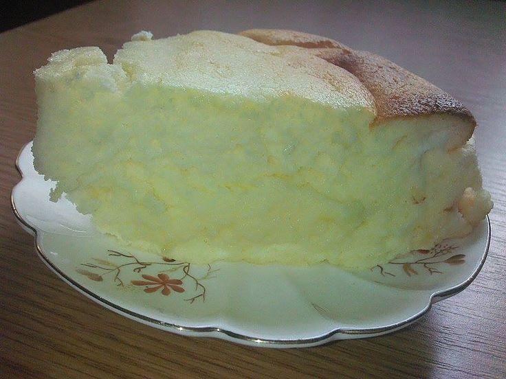 Išbandyta: purus kaip sniegas varškės pyragas tirpsta burnoje | Pasigamink | Maisto skoniai ir aromatai | skonis.lrytas.lt
