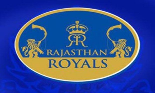 Rajasthan Royals to announce their new captain on the Star Sports Network  Mumbai February 24 2018: To reimagine the 11th version of VIVO IPL and produce fanatics nearer to their favourite cricket match Big name Sports activities has joined arms with Rajasthan Royals to announce their new captain at the Big name Sports activities Community. That is the primary time an IPL franchisee will announce their captain on tv.    Rajasthan Royals who etched their identify in IPL historical past…
