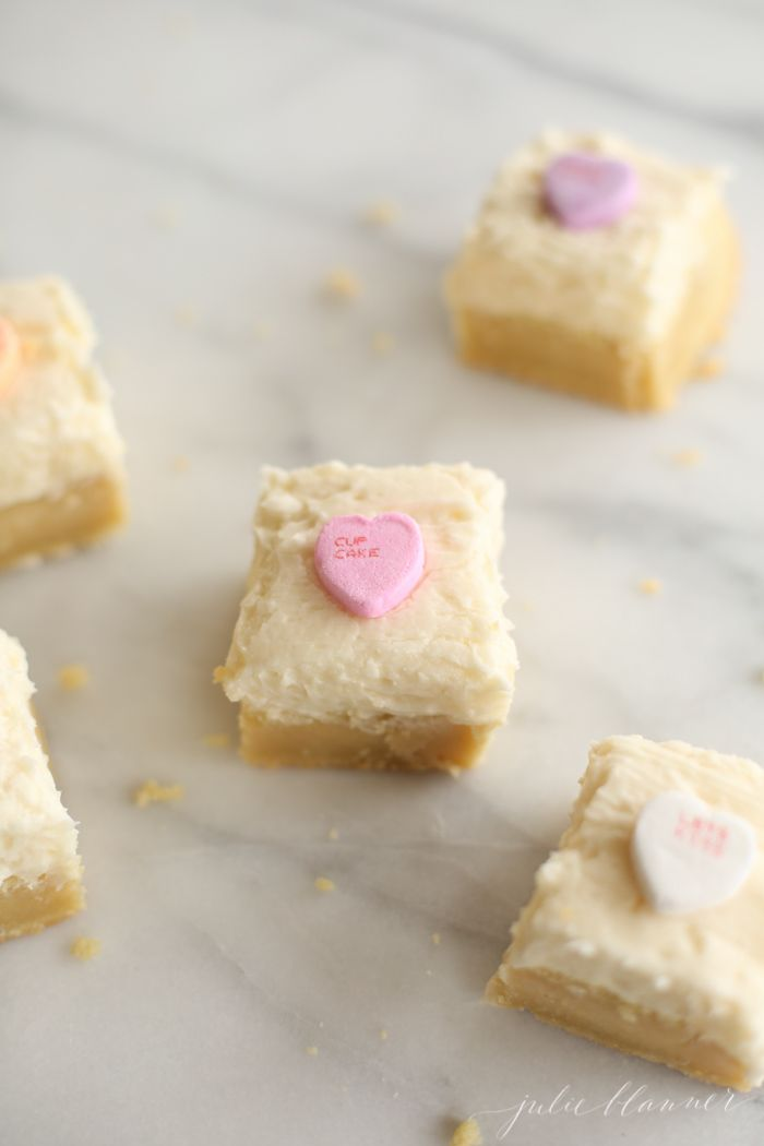sugar-cookie-bars-recipe