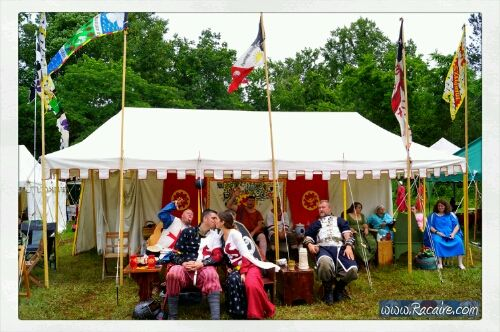 Meridian Spring Crown Tournament 2017 – photos are online! :D  Read more: http://www.racaire.com/2017/05/31/meridian-spring-crown-tournament-2017/