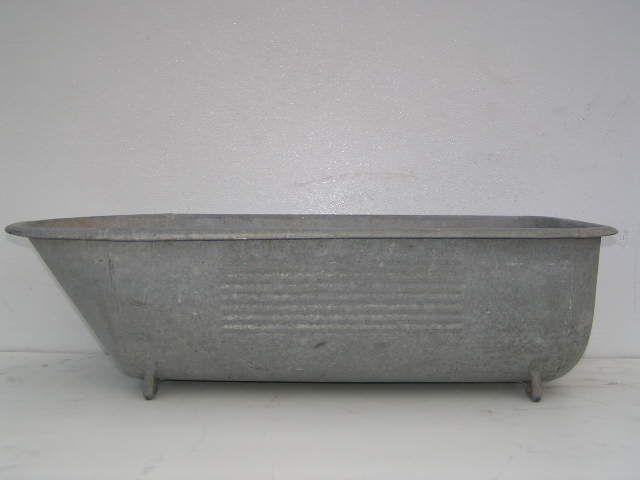 Antique Metal Bath Tub Pictures Google Search Decor