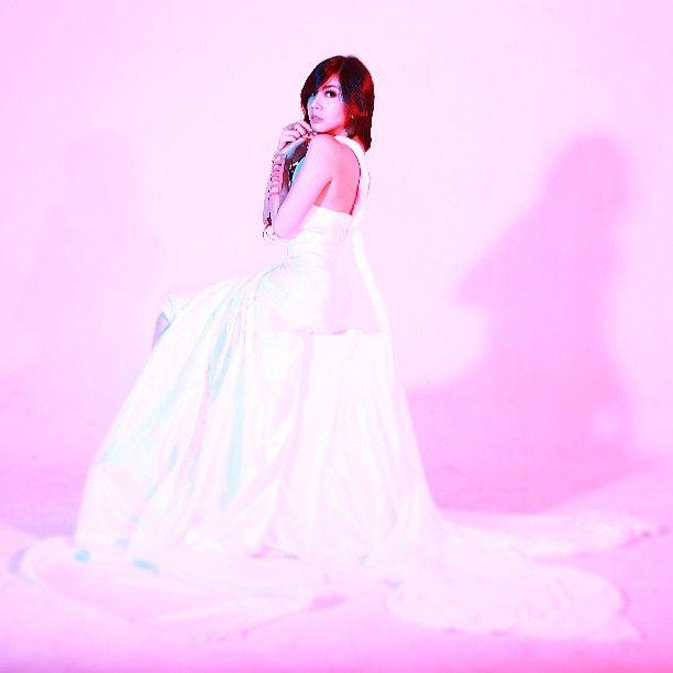 amaiusagi's photo