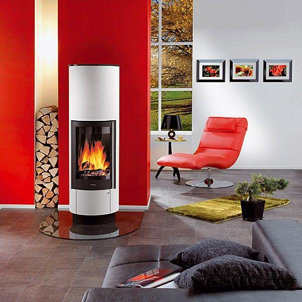 ber ideen zu speicherofen auf pinterest. Black Bedroom Furniture Sets. Home Design Ideas