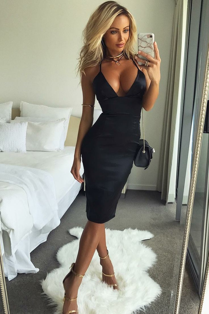 naked Abby Dowse (64 photos) Gallery, Snapchat, cameltoe