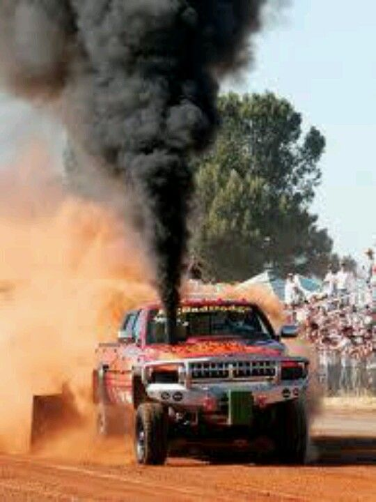 27 best images about Truck Sled Pulling on Pinterest  Diesel