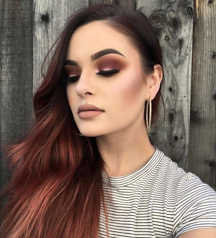 See this Instagram photo by @anastasiabeverlyhills • 188.6k likes