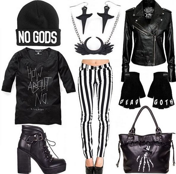 Outfit inspiration. Get it all from our webstore... #outfit #outfitideas…