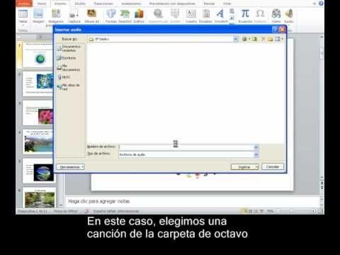 Curso: 2 Recursos multimediales para cursos virtuales