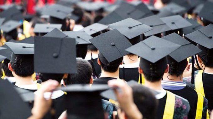 تنظيم حفلات تخرج الكويت 98077688 ضيافة الكويت Federal Student Loans Student Loan Debt Debt Relief