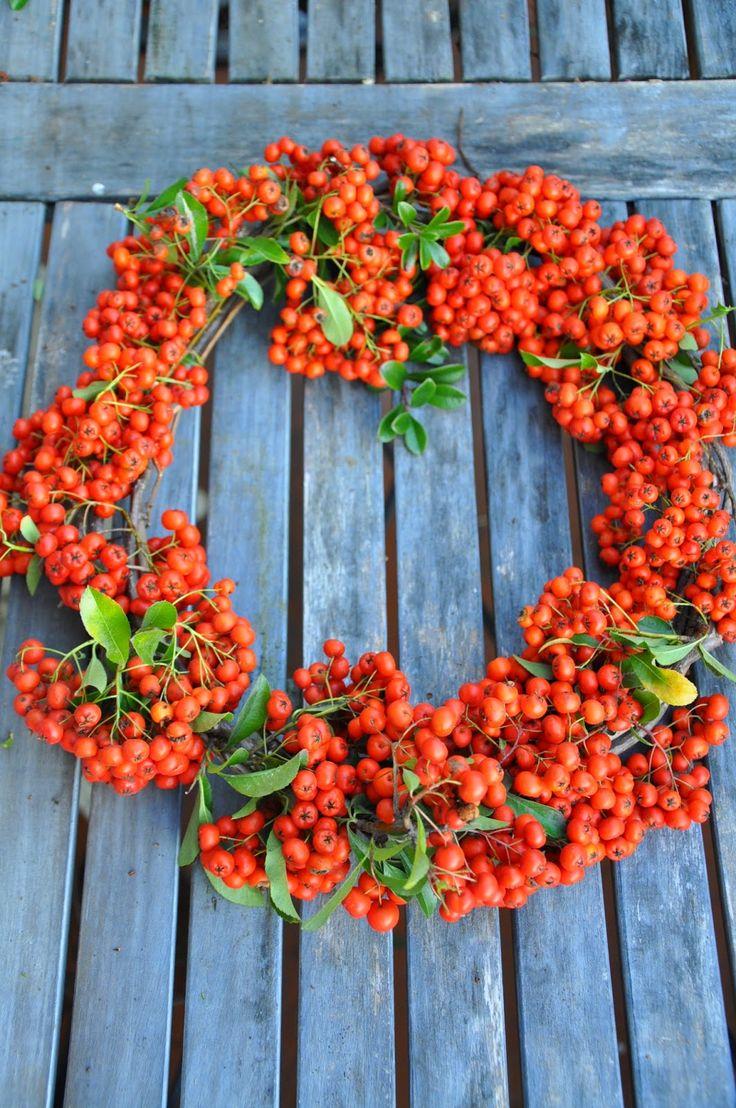 17 migliori idee su decorazioni per giardino natalizie su for Decorazioni giardino