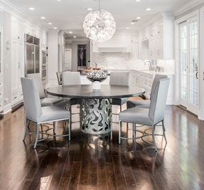 286 Best Dining Room Images On Pinterest  Dining Rooms Dining Classy Dining Room Manager 2018