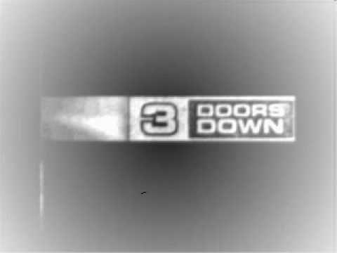 LANDING IN LONDON CHORDS by 3 Doors Down @ Ultimate …
