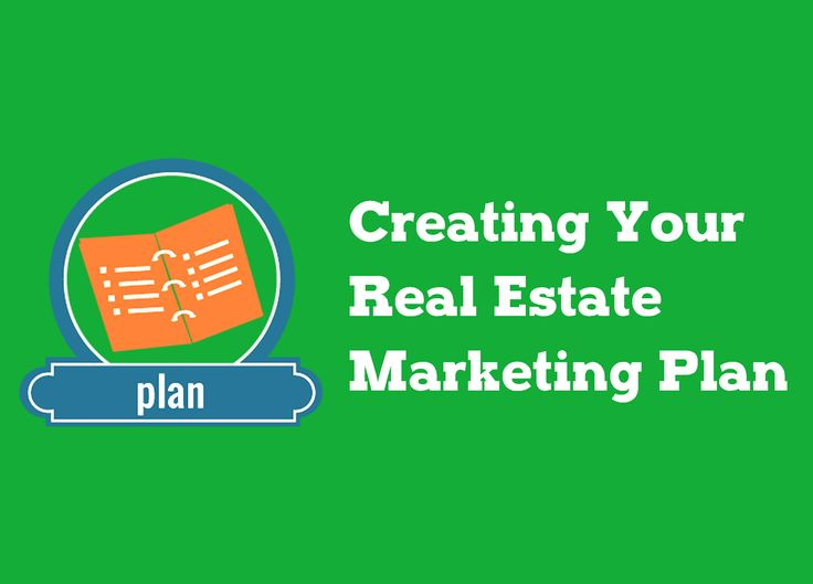 37 best Marketing Resources, Templates \ Tools images on Pinterest - real estate business plan