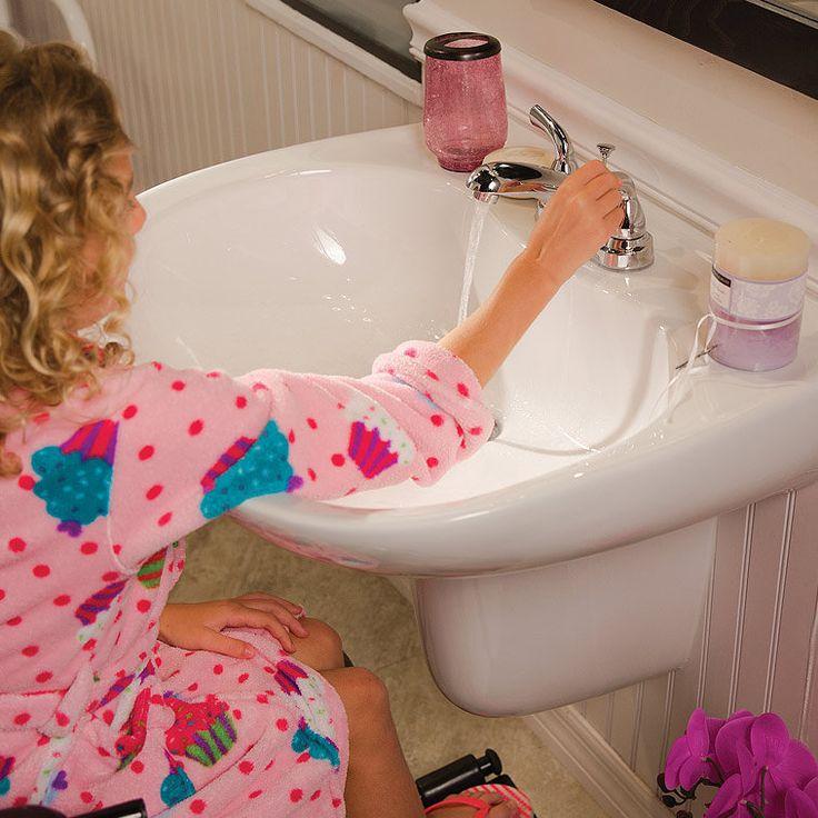 61 best Premier Care Product Showcase images on Pinterest | Bathtubs ...
