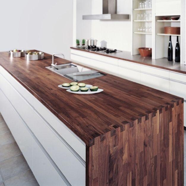 60 best images about k kken on pinterest cardiff grey. Black Bedroom Furniture Sets. Home Design Ideas