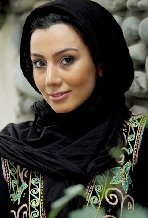 Iranian Hot Girls Pictures Sexy Iran Aunties Photos ...