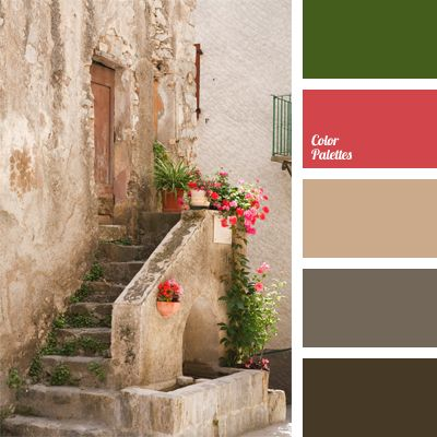 free collection of color palettes ideas for all the occasions decorate your house flat bedroom kitchen living room and even wedding with our color