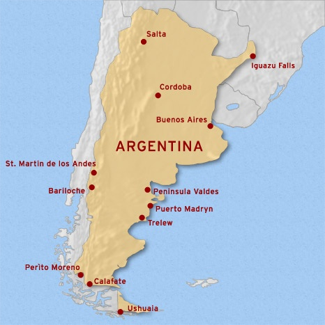 ArgentinaArt Argentina, Adventure, Argentina Travelwishlist, Bus, Argentina Beautiful, Places I D, Argentina Travel Wish Lists, Random Pin, Argentina Maps