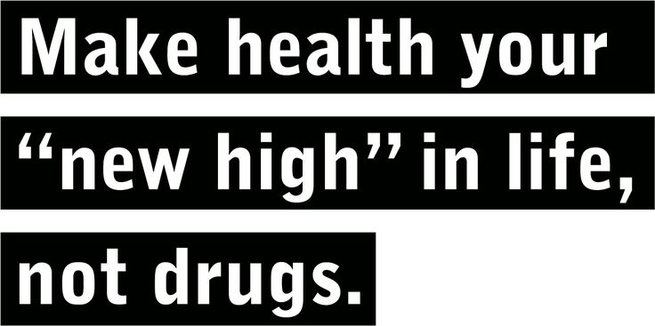 drug abuse of slogans Anti drug slogans can be used to bring awareness to the dangers of drugs and to discourage the use of drugs drugs can not only lead to jail but it also does harm to your health we only have one body so lets take care of it.