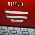 5 Inspirational and Faith Based Netflix Movies
