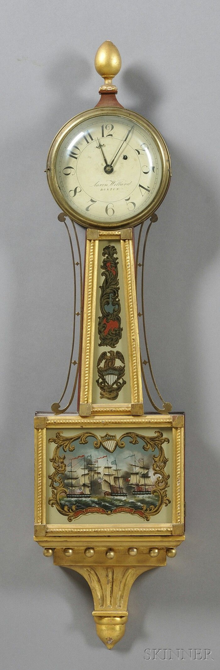 1706 best my grandfather clock collection images on pinterest
