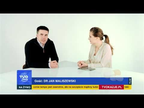 TVO News: Bomba witaminowa w twojej kuchni.
