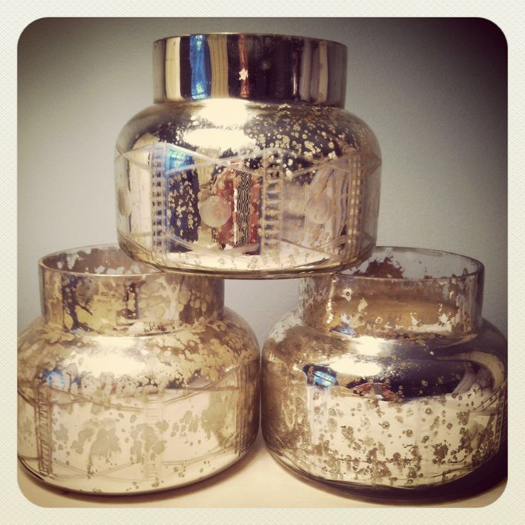 1000 ideas about reuse candle jars on pinterest old candle jars clean candle jars and empty. Black Bedroom Furniture Sets. Home Design Ideas