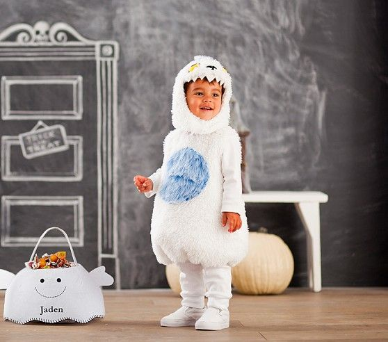 Best Halloween Costumes Party Ideas