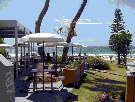 #Mollymook the coastal paradise of south coast, #NSW, #Australia.  www.ozehols.com.au/2  Breeze in Mollymook if looking for a place to stay.
