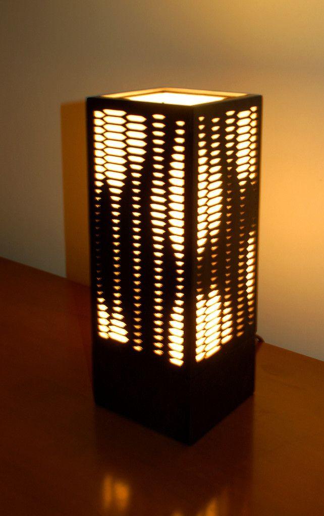12 Best Lamp Design Acrylic Laser Cut Night Light Images