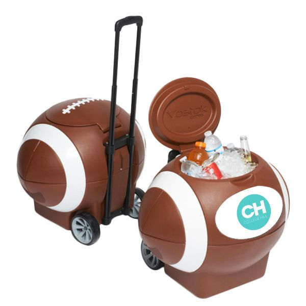 10 Awesome Tailgating Accessories #football #tailgate #chct
