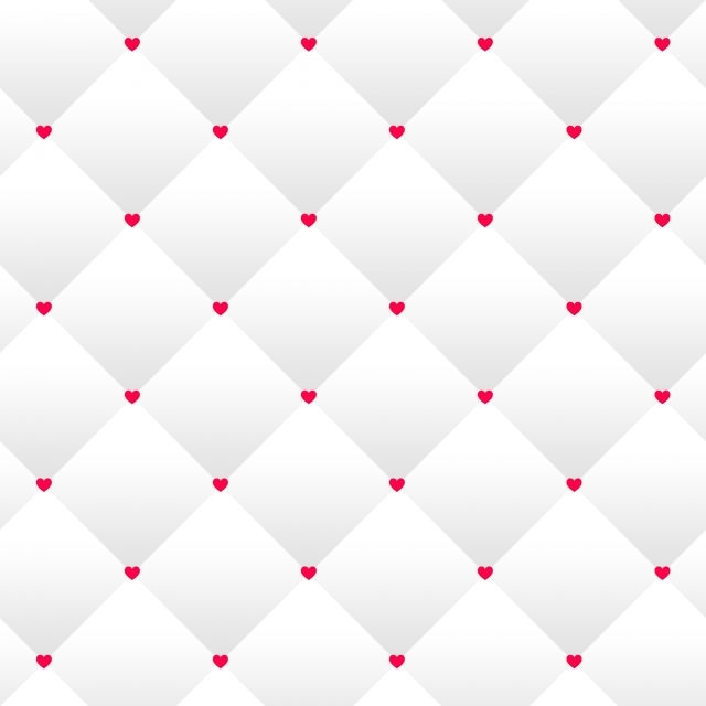 Classic Heart Pattern White Heart Icons White Icons Pattern Icons Png Transparent Clipart Image And Psd File For Free Download Valentine Background Valentines Day Background Clip Art