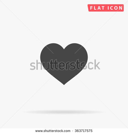 Heart Icon Vector. Heart Icon JPEG. Heart Icon Object. Heart Icon Picture. Heart Icon Image. Heart Icon Graphic. Heart Icon Art. Heart Icon JPG. Heart Icon EPS. Heart Icon AI. Heart Icon Drawing