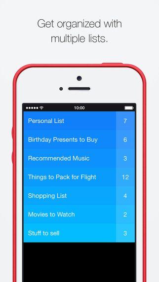 21 best AppStore screenshots images on Pinterest Apps, App and App - copy savant blueprint software download