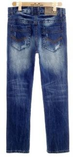 http://www.freerunners-tn-au.com/  Diesel Jeans Men #Diesel #Jeans #Men #serials #cheap #fashion #popular