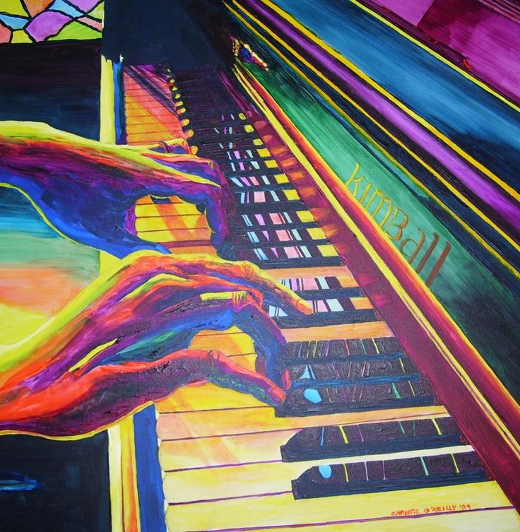 piano http://www.amazon.com/Piano-Moods-Bobby-Smith-Band/dp/B00FFL99CO/?keywords=bobby+smith+piano+moodssr=1-1s=dmusicref=sr_1_1ie=UTF8