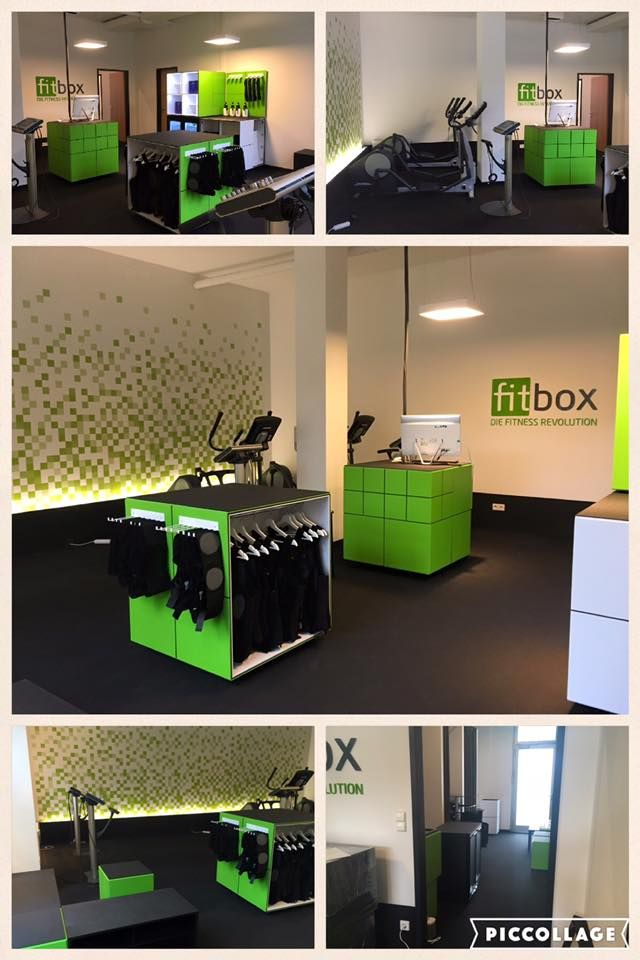224 best images about ems training by miha bodytec on pinterest studios ea and mannheim. Black Bedroom Furniture Sets. Home Design Ideas
