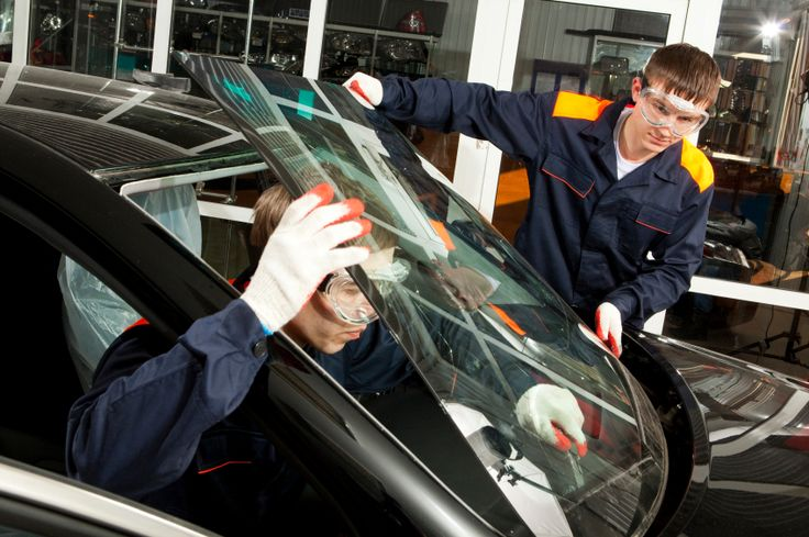 http://www.diamondsautoglass.com/service.php When you will come to #autoglass services and replacement center in #USA all car service may available here