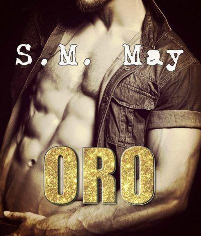 Oro,+di+S.M.+May