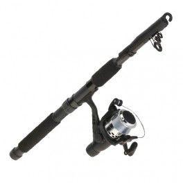 Equipo de Pesca Pequeño | http://www.kjota.com/es/fitness-deporte/6440-equipo-de-pesca-peque-o-8718226555700.html